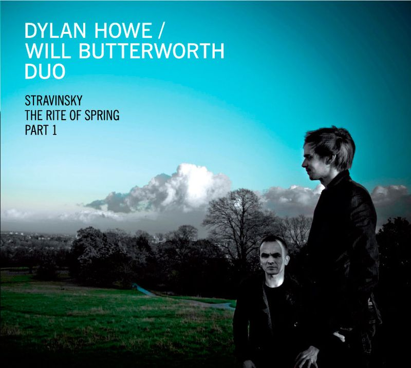 DH_WB_duo_album_cover